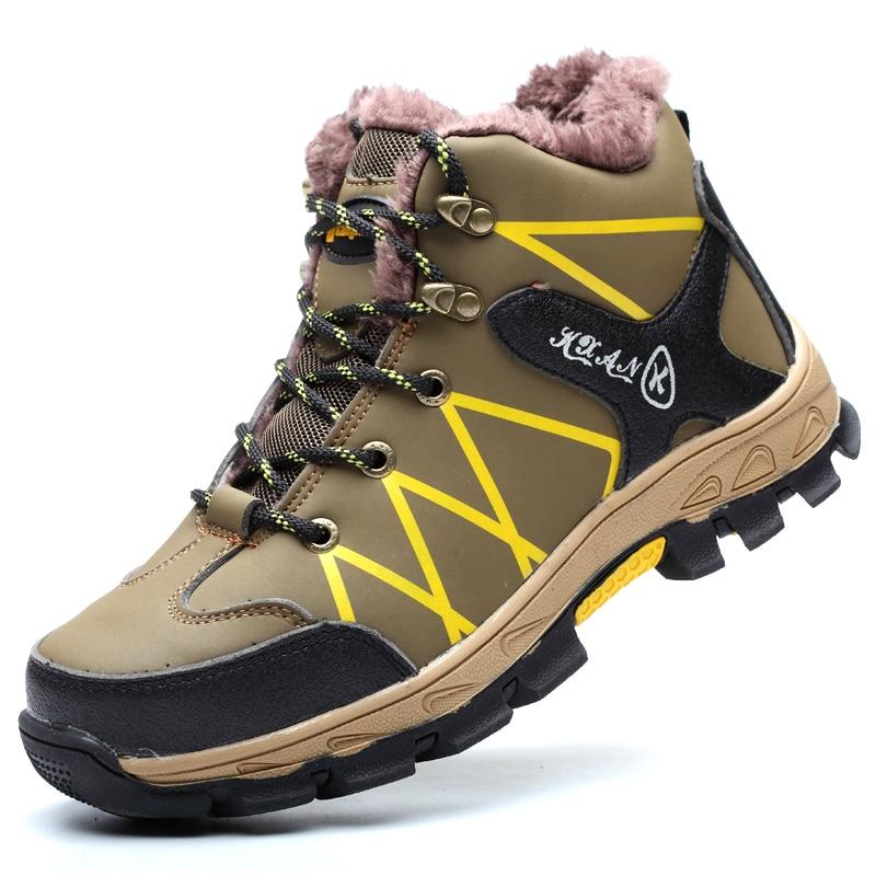 Popular Womens Steel Toe Boots-Buy Cheap Womens Steel Toe Boots ...