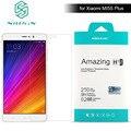 NILKIN для Xiaomi Mi5S Плюс Закаленное Стекло Nillkin Удивительный H + Pro Anti-Взрыв-Экран Протектор Для Xiaomi Mi5S Плюс 5.7''