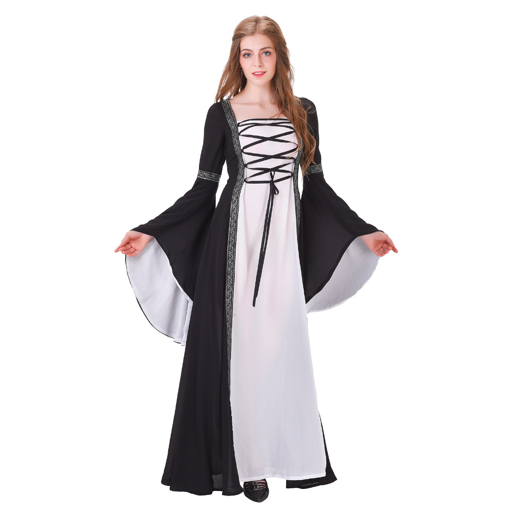 Online Get Cheap Gothic Costumes -Aliexpress.com | Alibaba Group