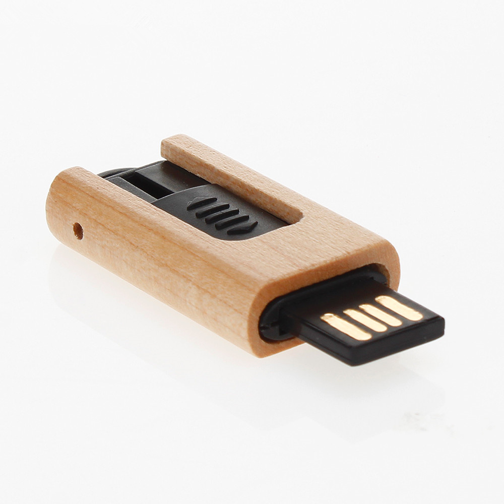 Image 3 - XIWANG 100% Real Capacity USB Flash Drive Creative Wood Drive Portable Device usb 2.0 4GB 8GB 16GB 32GB 64GB Flash Drive Gift-in USB Flash Drives from Computer & Office