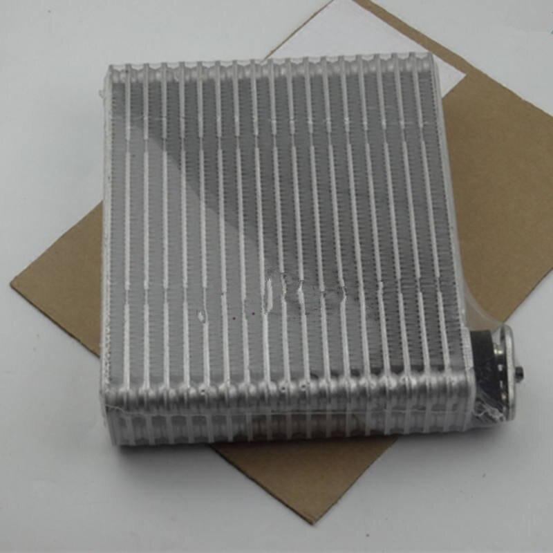 GEELY CK Evaporador Aire Acondicionado