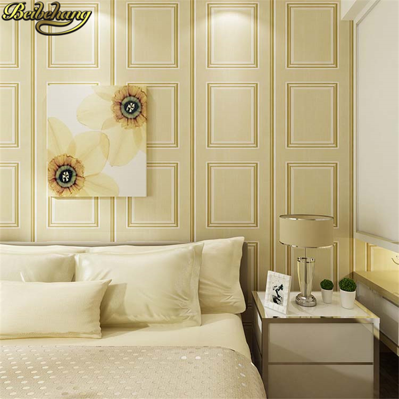 Generous Wallpaper Design For Living Room Pune Contemporary - Wall ...