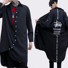 e6129ac131b58 Buy edgy mens fashion and get free shipping on AliExpress.com