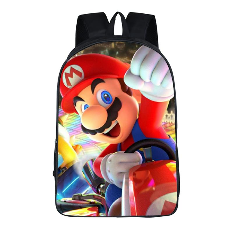 Super Mario Maker - 100's AND 1000's OF FAILURES | Doovi |Super Mario Sonic Boom