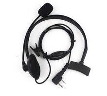 icom microphone wiring online shopping the world largest icom new 2 pin professional radio headphone headset mic for icom f3 f4 c083 motorola