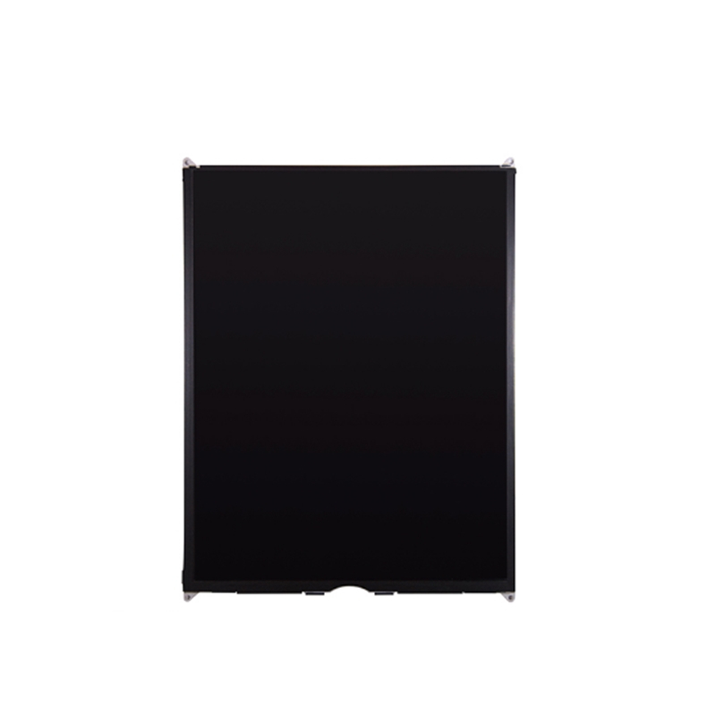 <font><b>LCD</b></font> For iPad Air 1 Air1 iPad5 5 A1474 <font><b>A1475</b></font> A1476 <font><b>LCD</b></font> Display Matrix Screen Tablet PC Replacement Parts With 3Gifts image