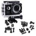 SJ4000 Sport Action Video Camera 720P HD 1.5inch Sport DVR DV Mini Camera Helmet Cam Waterproof For Go Pro style Mini Camcorder