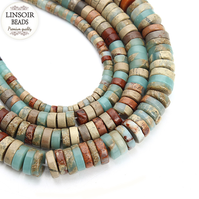 linsoir-fontb4-b-font-6-8-10-mm-oblate-natural-stone-beads-for-jewelry-making-loose-spacer-beads-fit