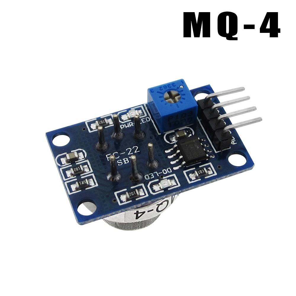 MQ-4 -