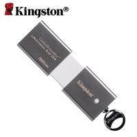 Kingston Usb Flash Drive Speed Usb 3 0 64gb Pendrive 128gb 150MB S R 70MB S