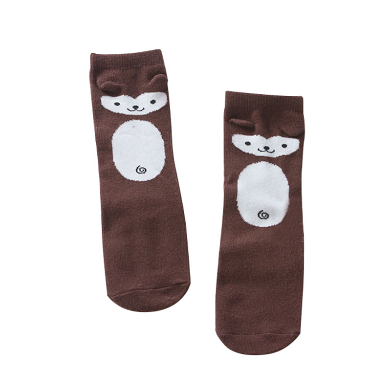 Chicken-Baby-Socks-Anti-Slip-Floor-Socks-For-Boys-Girls-3D-Cartoon-Kids-Knee-Sock-Baby-Leg-Warmer-Autumn-Baby-Girls-Clothing-2