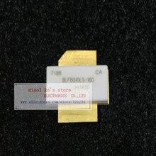 BLF8G10LS-160 [силовой транзистор LDMOS]