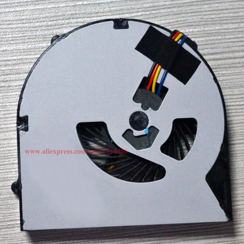 100% Brand new G480 G480A laptop fan for lenovo G480M G485 cooler G580 G585 CPU fan Genuine G480 G480A laptop cpu cooling fan new cpu cooling fan cooler for lenovo g460 g465 z460 z465 g560 g565