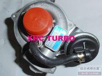 NEW KP35 54359700005 Turbo Turbocharger for FIAT Dobl,Panda,Punto,LANCIA Musa,OPEL Corsa SJTD/Y17DT 1.3L