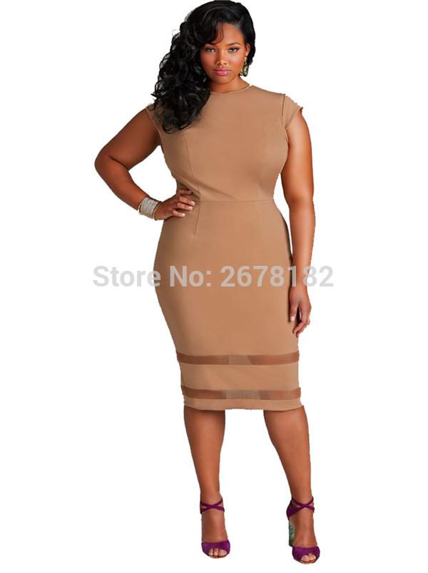 dress602