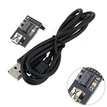 For FTDI Basic Breakout USB-TTL 6 PIN 5V Module For Arduino MWC MultiWii(China)