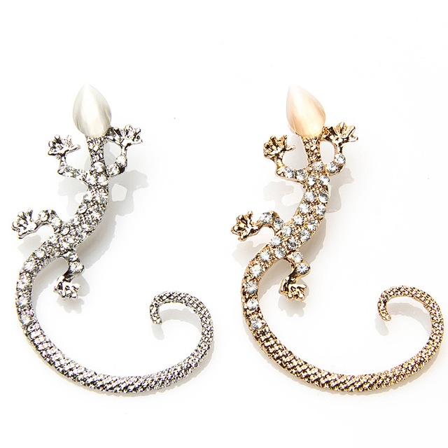 hei rhinestone op earrings vieste wid resmode sharpen p jcpenney