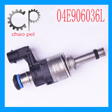 1.4T Fuel injector for Gemany car good quality cheap price