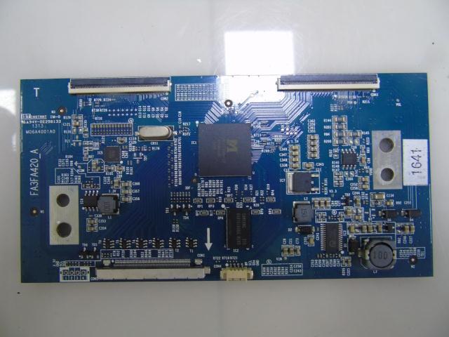 FA3FA420_A Good Working Tested