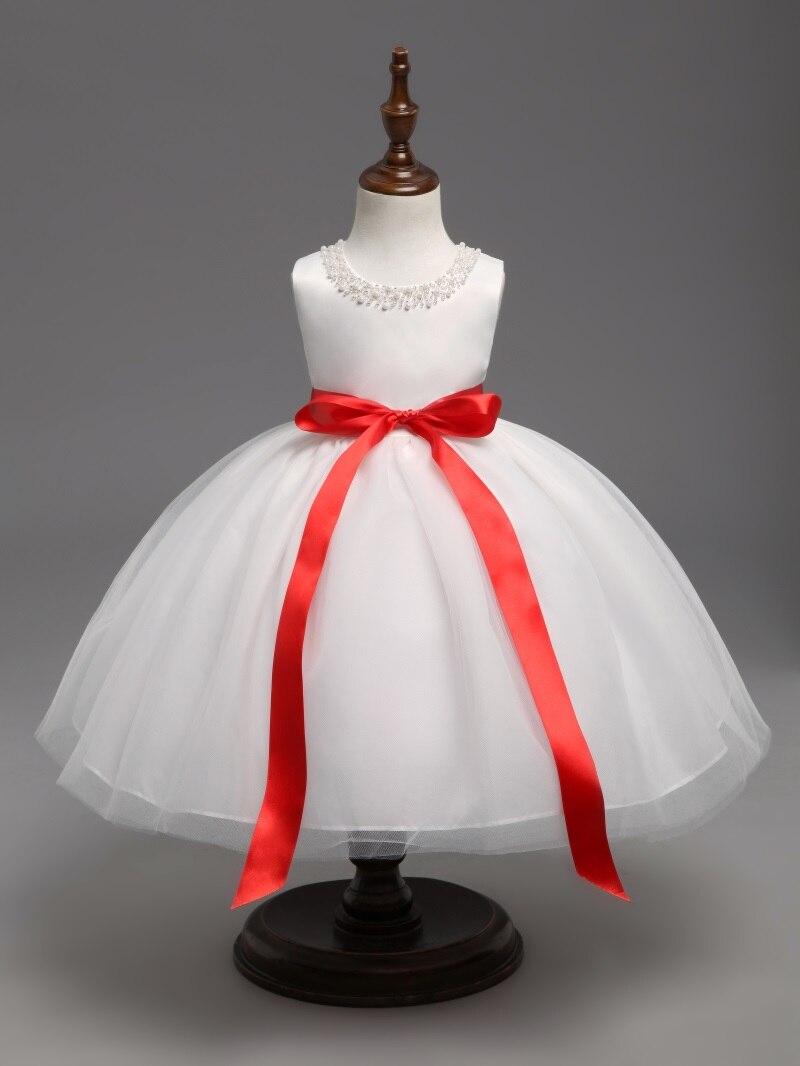 Schön Erste Geburtstagsparty Kleider Ideen - Hochzeit Kleid Stile ...