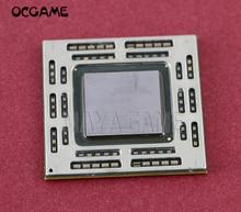 OCGAME GPU originale CXD90026G CPU CXD90026G CXD90026 buona qualità testata per ps4