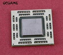 Ocgame original gpu cxd90026g cpu cxd90026g cxd90026 boa qualidade por testado para ps4