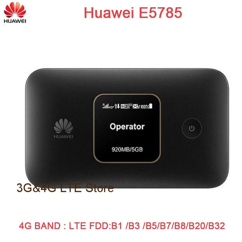 Huawei E5785 E5785Lh-22c mobile