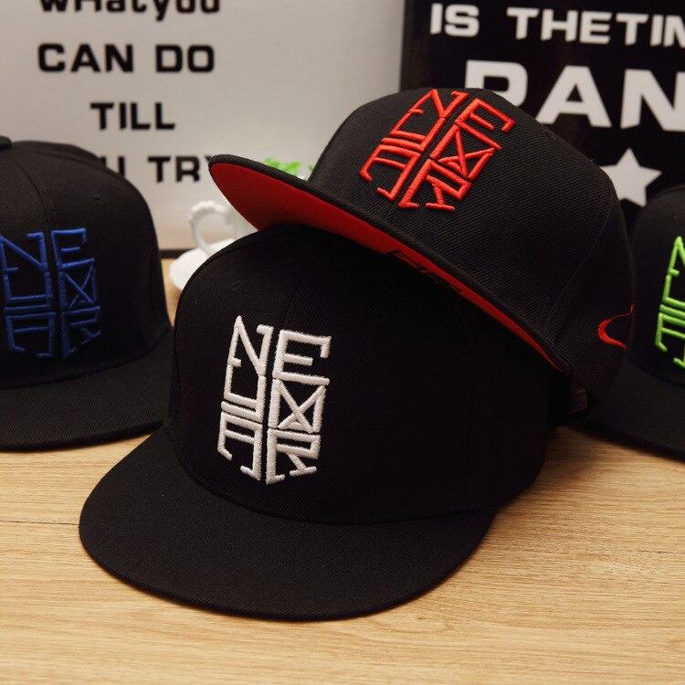 New Zealand Heraldry National Emblem Womens Mens Mesh Vintage Cap Adjustable Snapback Summer Hat