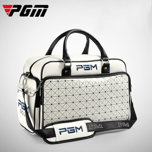 Pgm Women's Golf Clothing Bag