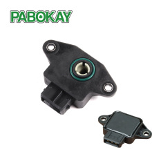 FOR Volvo Toyota Saab KIA THROTTLE POSITION SENSOR 1336385 8857195 0288122915  9595289 1336385 0280122001 60811198