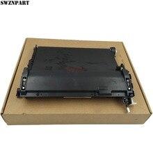 מחסנית העברת עבור SAMSUNG CLP 360 CLP 365 360 365 CLP 366 CLX 3305 CLX 3306 CLX 3300 CLX3306 CLX3300 C410 C460