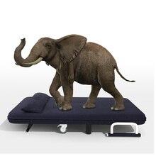 Современный складной диван, диван с откидывающейся спинкой, мебель для дома, гостиной, спальный диван, кровать, раскладной кушетка