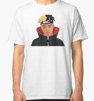 LEQEMAO Short Sleeve O Neck Cotton Tshirt Free Xxxtentacion Skier Mask Men S White Tees Shirt