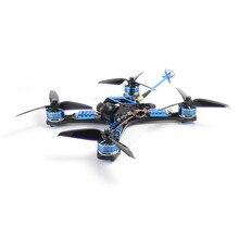 In Stock Diatone GT200S Stretch FPV Quadcopter RC Racing Drone F3 OSD SP2 V2 48CH VTX BLHeli_S HS1177 600TVL Cam Brushless PNP