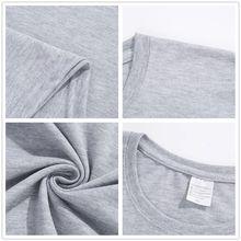 Mom Of Girls Arrow T-Shirt graphic women fashion tshirt  tumblr grunge goth girl gift summer cotton tees top
