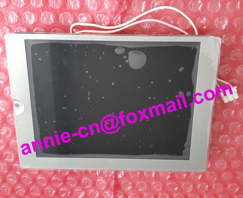 все цены на  TCG057QV1AA-G00  Kyocera   LCD   5.7 size  в интернете