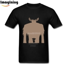 Make Your Own T Shirt Male's One Piece Graphic T-shirts Funny Tony Tony Custom Cotton Short Sleeve