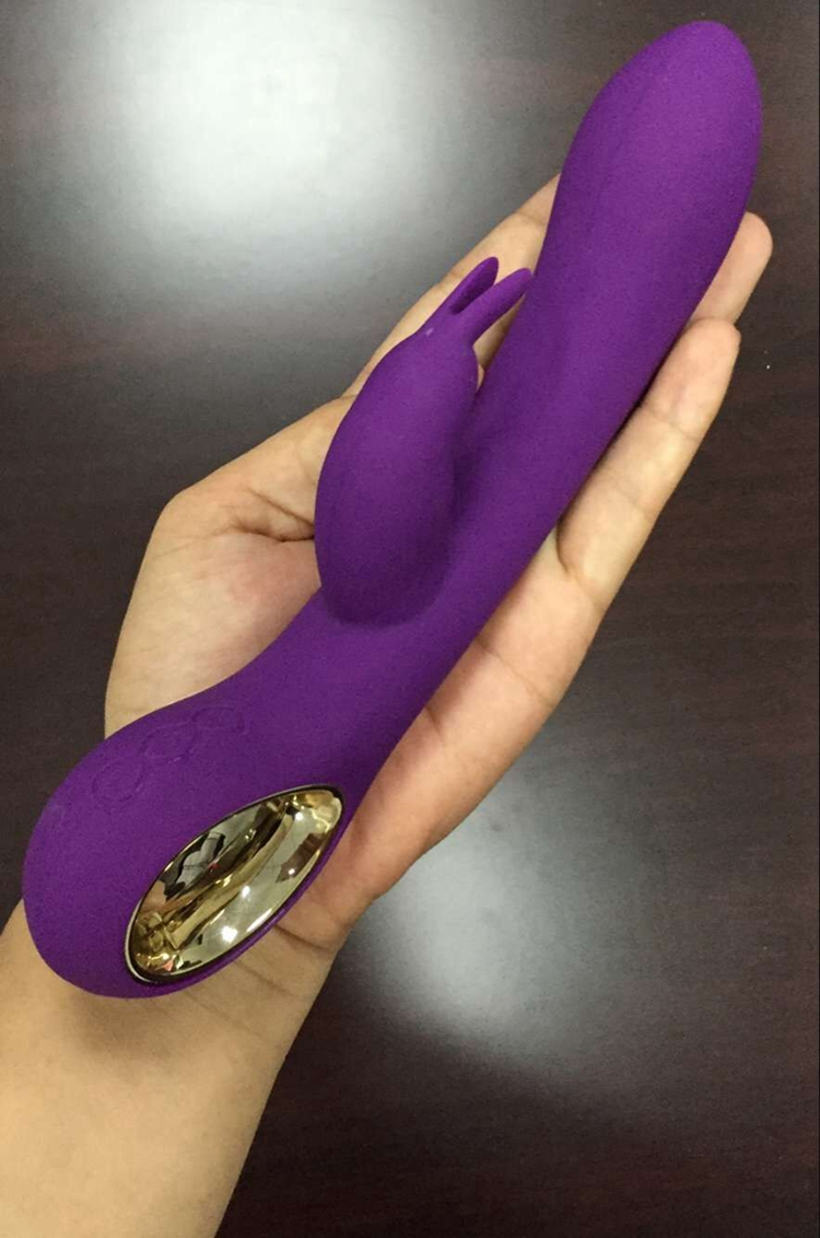 Womens sex toy ratings