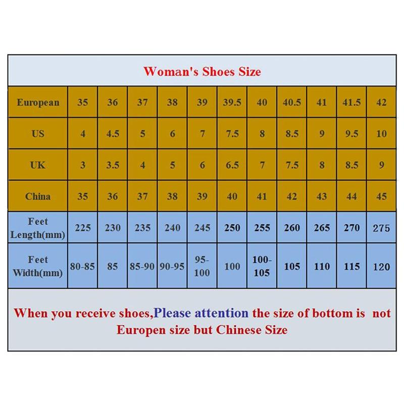 Women-Size