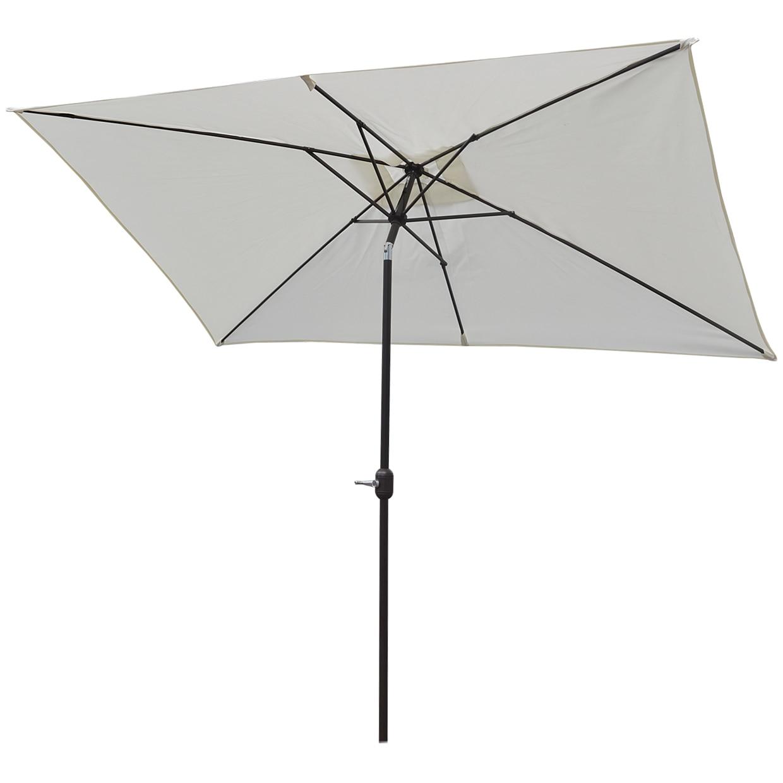 Online Shop Continental Rectangular 2x3 Meters With His Head Straight Umbrella  Umbrella Outdoor Umbrella Patio Umbrella Terrace Garden Hotel Aliexpress.
