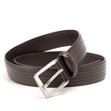 Classic Genuine Leather Belts
