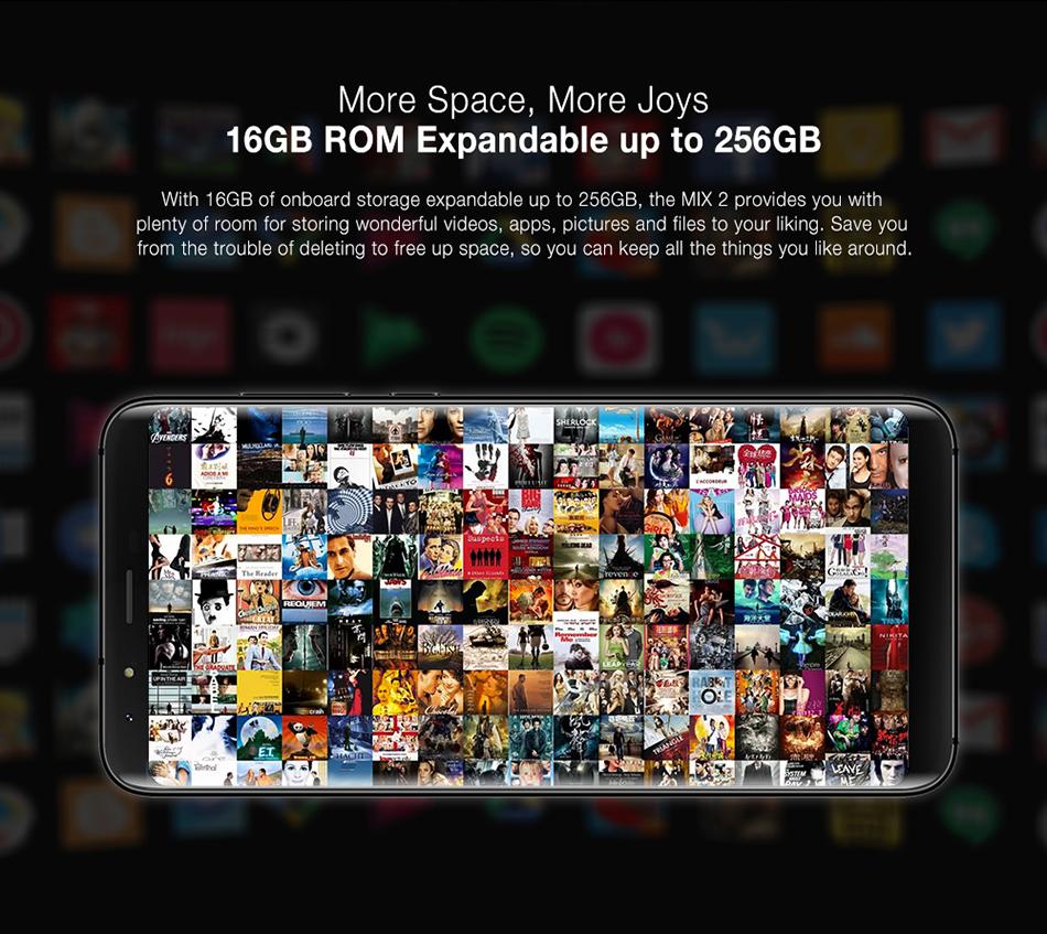 mix2--950px_09