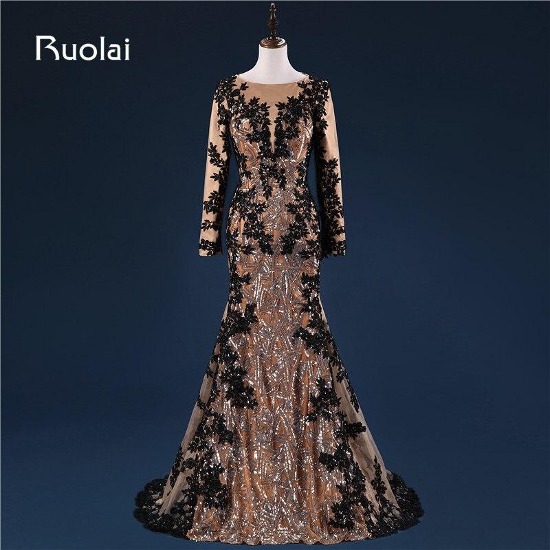 असली फोटो दुबई मुस्लिम - विशेष अवसरों के लिए ड्रेस