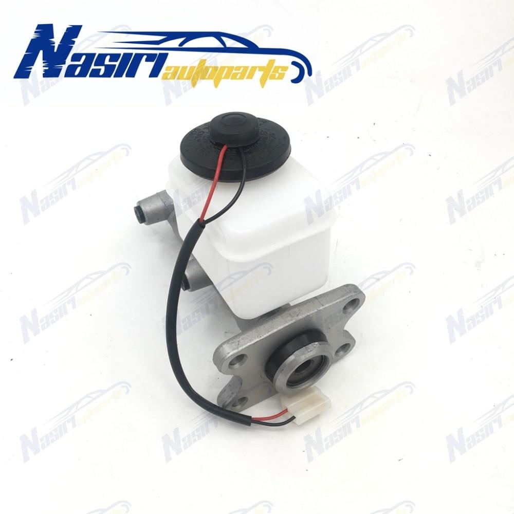 For Landcruiser HZJ80 HDJ80 Series Brake Plug Adjusting Hole Hand Brake