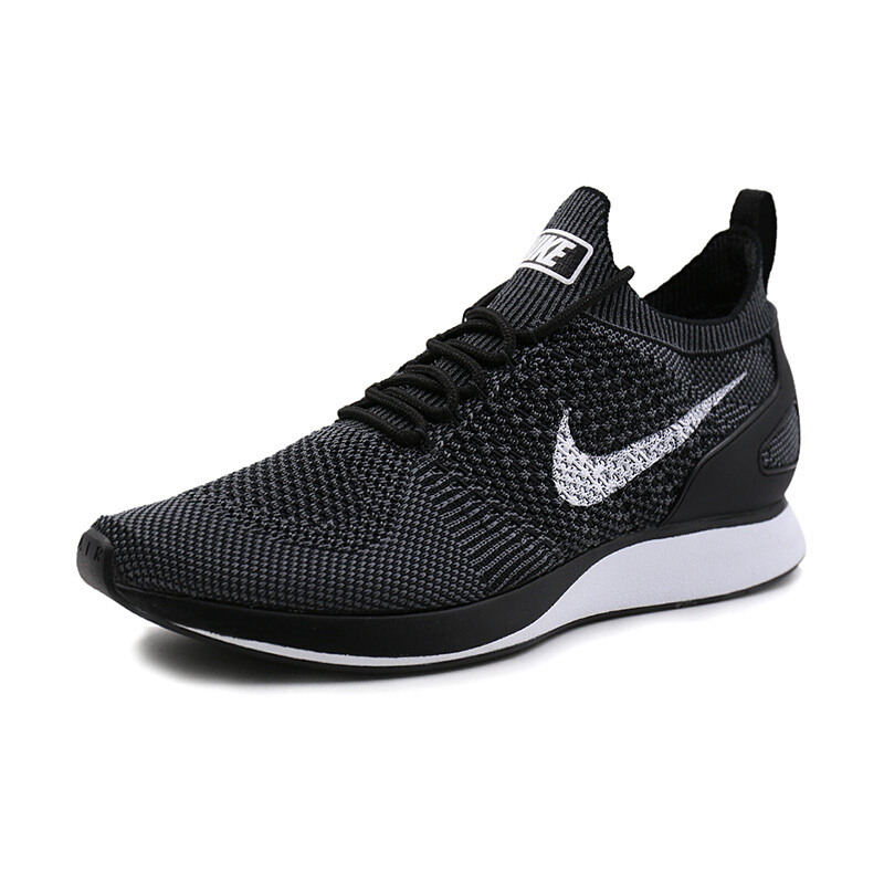 the best attitude 3c827 6d42e ... NIKE AIR ZOOM MARIAH FLYKNIT RACER Men s Running Shoes Sneakers. 🔍.  Previous