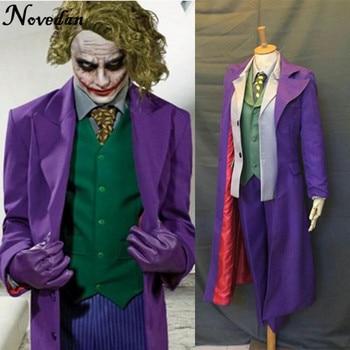52907a1bda3c Formal de rayas niños traje chaqueta + camisa + Pantalones + chaleco  escuela Formal Holiday Boutique ...