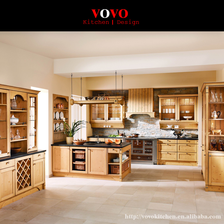 Awesome Armadio Cucina Prezzi Contemporary - Home Ideas - tyger.us