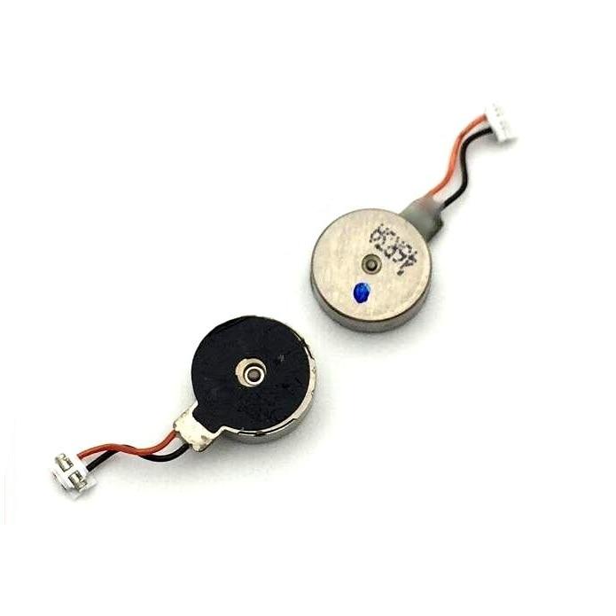 Motor Vibrator Vibration Module For Sony Xperia Z4 Z3+ Z3 Plus E6553 E6533