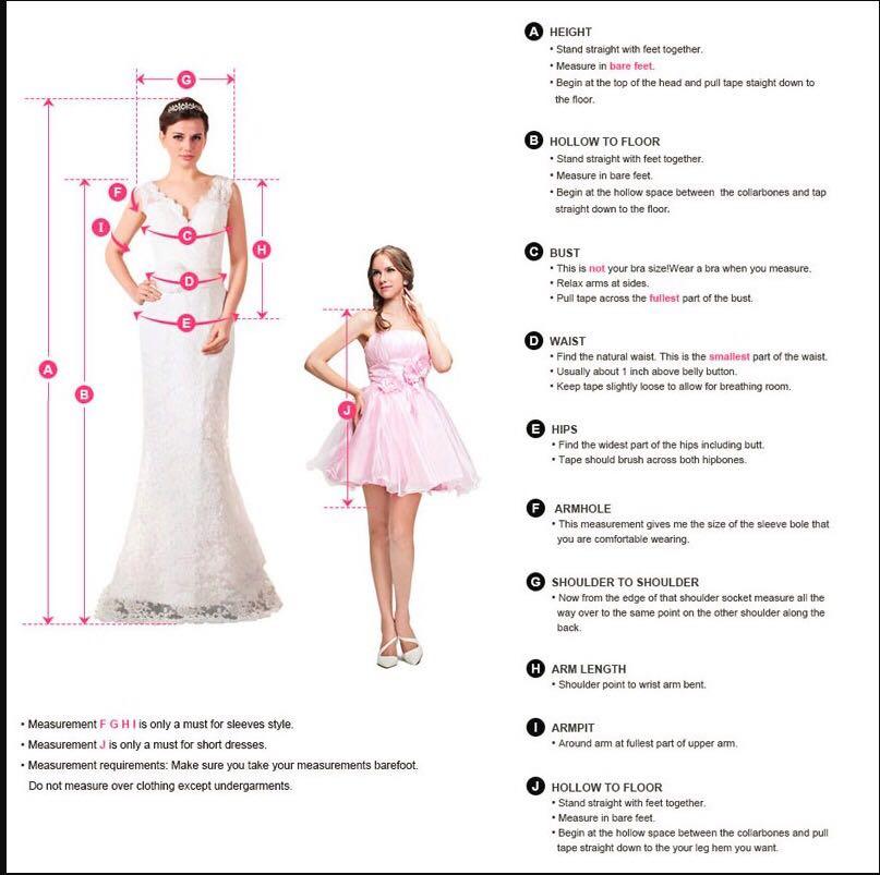 LORIE Mermaid Wedding Dress Sleeves 2019 Vestidos de novia Vintage Lace Sweetheart Neck Bridal Gown Backless Wedding Gowns - 4