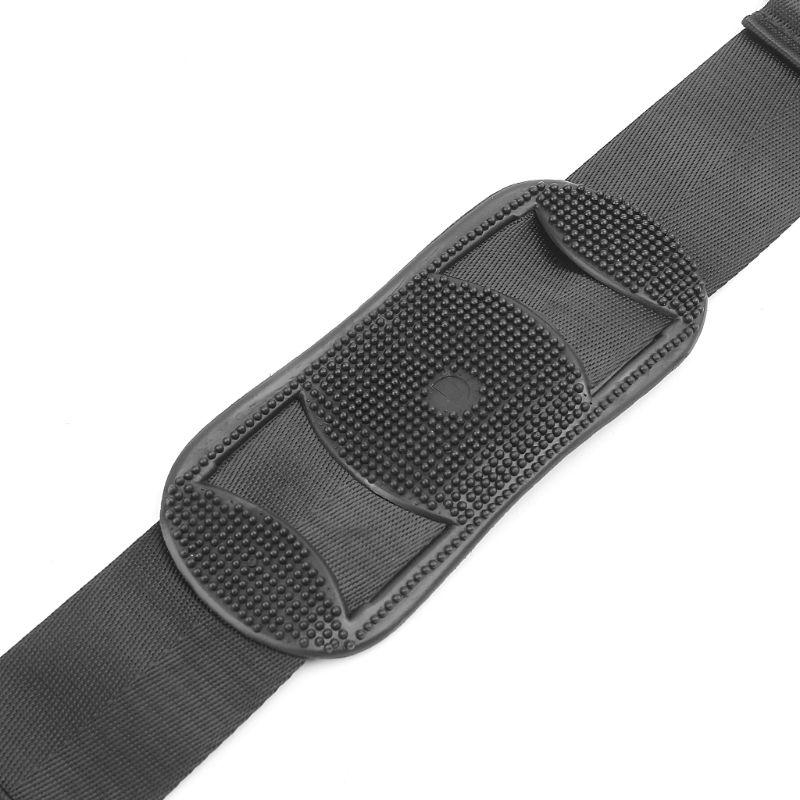 Image 5 - Oxford Scooter Skateboard Hand Carrying Handle Shoulder Straps Belt Webbing Shoulder Strap Skate Board Accessories-in Skate Board from Sports & Entertainment